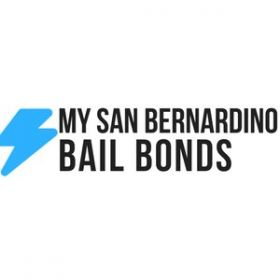 My San Bernardino Bail Bonds