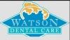 Watson Dental Care