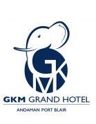 GKM Grand Hotel