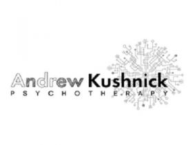 Andrew Kushnick Psychotherapy