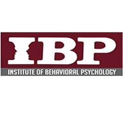 Institute of behavioral psychology