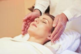 Home Massage Orange County