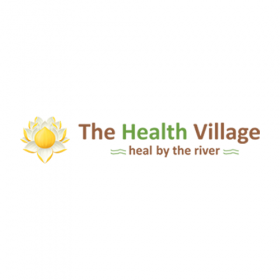 The Health Village