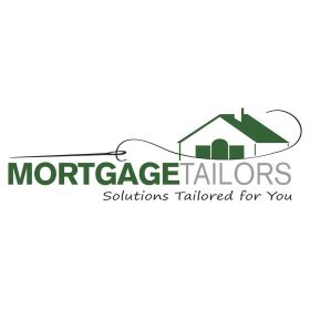 Mortgage Tailors