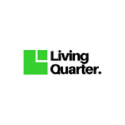 Living Quarter