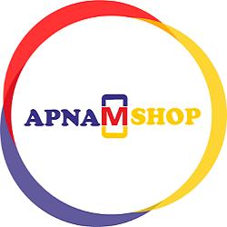 ApnaMshop