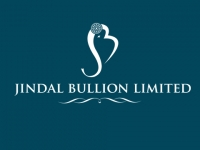 Jindal Bullion Limited