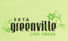 Ekta Greenville