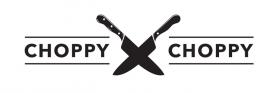 ChoppyChoppy