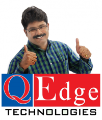 QEdge Technologies
