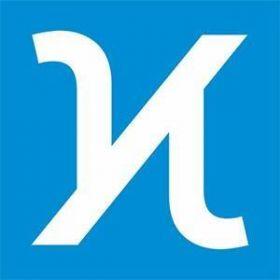 Kappsoft Private Limited - Digital Marketing Company Coimbatore