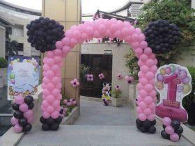 Birthday Party Planner in Vaishali - Occasion Organizer