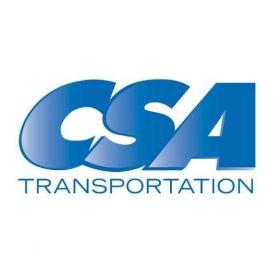 CSA Transportation Calgary