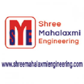 Shree Mahalaxmi Engineering