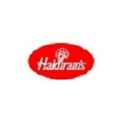 Haldirams Franchise