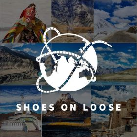 Shoesonloose