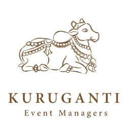 Kuruganti Event Managers Corporate Events and Wedding Planners