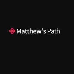 Matthew's Detox