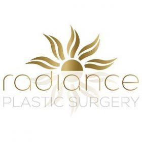 Radiance Plastic Surgery Calgary