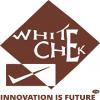 WhiteChek IT Services