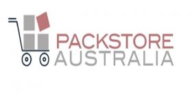 Packstore Australia
