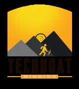 Techboat Mining