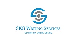 SKG Writing Services