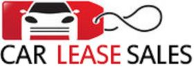 Car Lease Sales