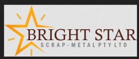 Bright Star Scrap Metal