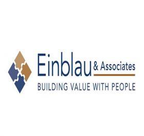 Einblau & Associates