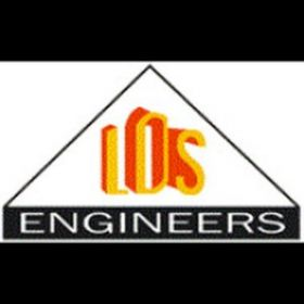 LDS Engineers Private Limited