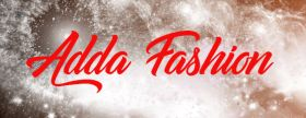 Adda Fashion