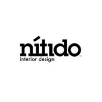 Nitido Design