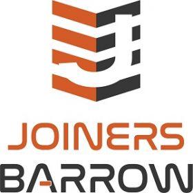 Joiners Barrow