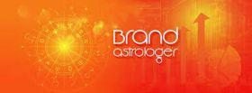 Brand Astrologer