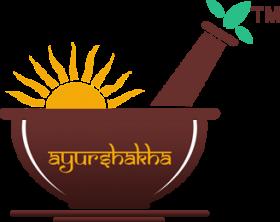 Ayurshakha