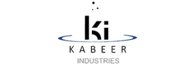 Kabeer Industries - Home Furnishing Exporter Panipat | Textile Export In India