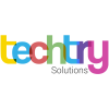 TechTry Solutions Private Limited
