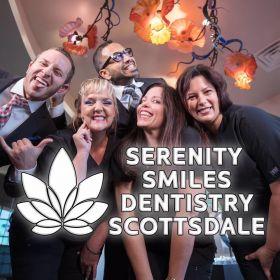 Dental Clinic Scottsdale