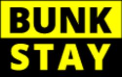 Bunk Stay Rishikesh(Desi Backpacking Travelers PVT Ltd)