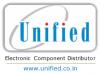 Unified Electro-Tech Ltd