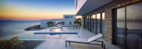Broker Real Estate Agency