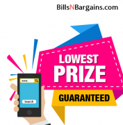 Billsnbargains.com