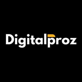 DigitalProz.in