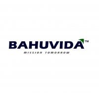 BAHUVIDA LIMITED