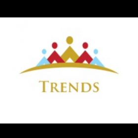 Trends School Furniture
