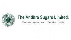 sugars and chemicals manufacturers | sugar mills in telangana