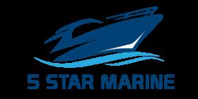 5 Star Marine Co. Ltd