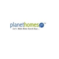 Planethomes