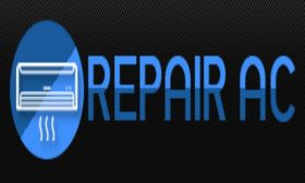 Repair AC